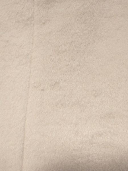 CECILMcBEE(セシルマクビー) コート サイズM レディース ベージュ 冬物