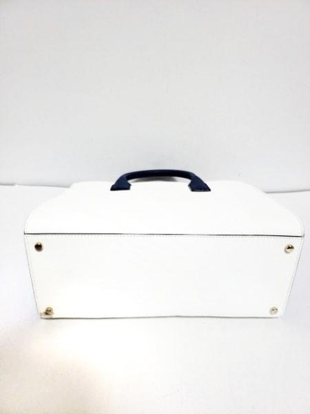 ケイトスペード ハンドバッグ キャメロンストリート キャンダスサッチェル - レザー