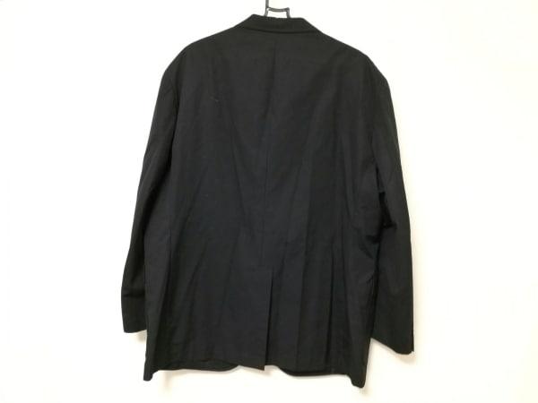 J.PRESS(ジェイプレス) ジャケット メンズ 黒