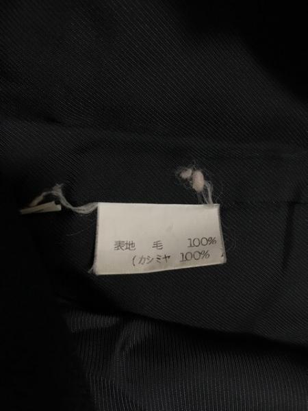 JOSEPHINE(ジョセファン) コート サイズ7 S レディース美品  黒 冬物