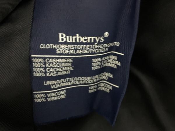 Burberry's(バーバリーズ) コート レディース ダークネイビー 冬物