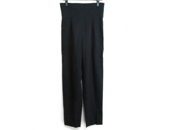 ATELIER BOZ(アトリエボズ) パンツ レディース美品  黒