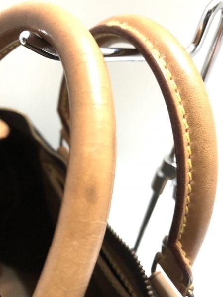 ルイヴィトン ハンドバッグ モノグラム スピーディ40 M41522 モノグラム・キャンバス