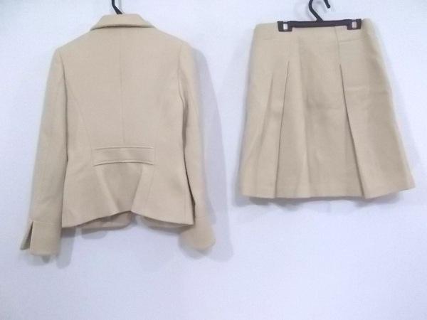 プロポーションボディドレッシング スカートスーツ サイズ3 L レディース新品同様