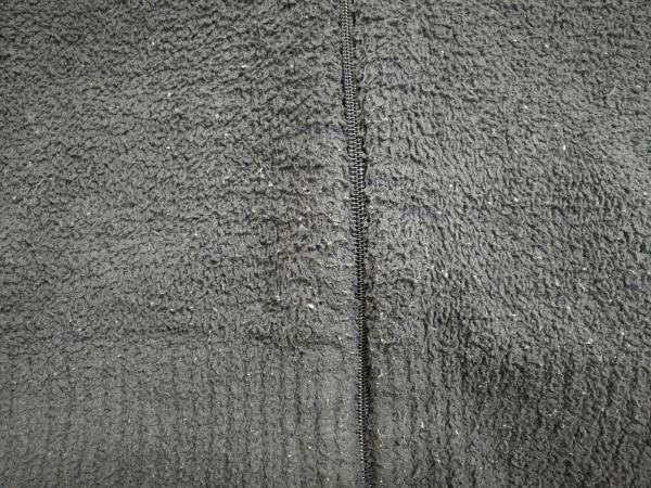 KASHWERE(カシウエア) ブルゾン メンズ ネイビー 春・秋物