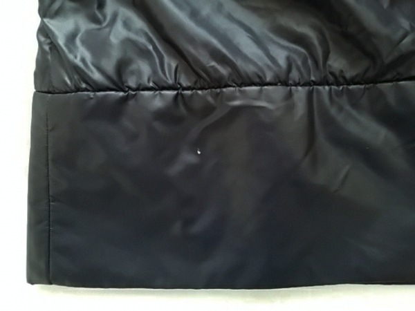 Scapa(スキャパ) コート サイズ42 L レディース ダークネイビー 春・秋物