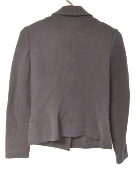 EPOCA(エポカ) ジャケット サイズ38 M レディース ダークネイビー