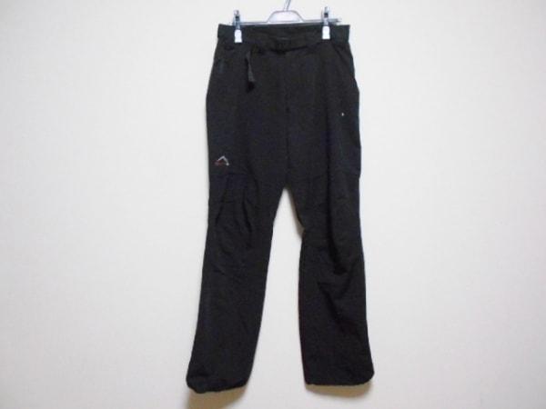 Karrimor(カリマー) パンツ サイズS メンズ 黒