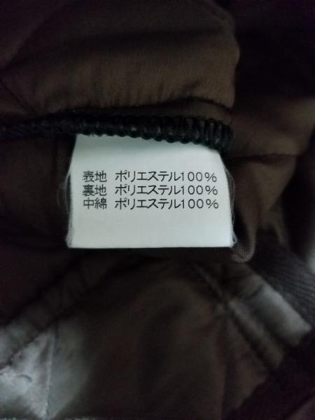 MACKINTOSH(マッキントッシュ) コート サイズ34 S レディース美品  ダークブラウン