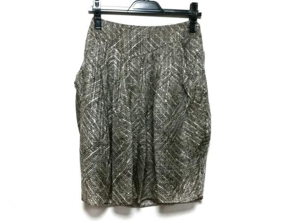 DEUXIEME CLASSE(ドゥーズィエム) スカート サイズ36 S レディース美品