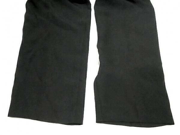 ELFORBR(エルフォーブル) オールインワン サイズ36 S レディース美品  黒