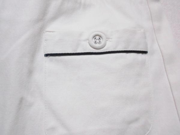 S Max Mara(マックスマーラ) スカート サイズ38 S レディース 白