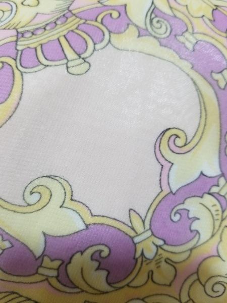 Rady(レディ) ワンピース レディース美品  ピンク×イエロー×パープル