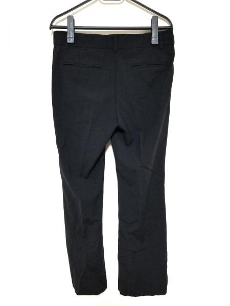 CalvinKlein(カルバンクライン) パンツ サイズ6 M レディース 黒
