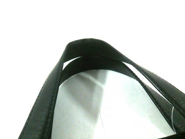 LOUIS VUITTON(ルイヴィトン) ハンドバッグ モノグラムマカサー デイヴィス M56708
