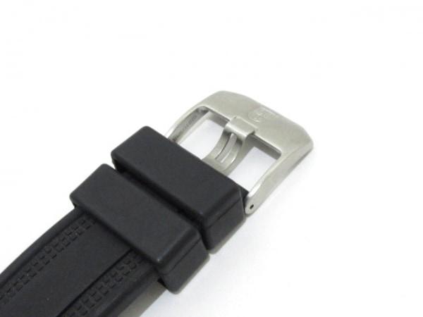 LUMINOX(ルミノックス) 腕時計 シールズ 8800 メンズ 黒