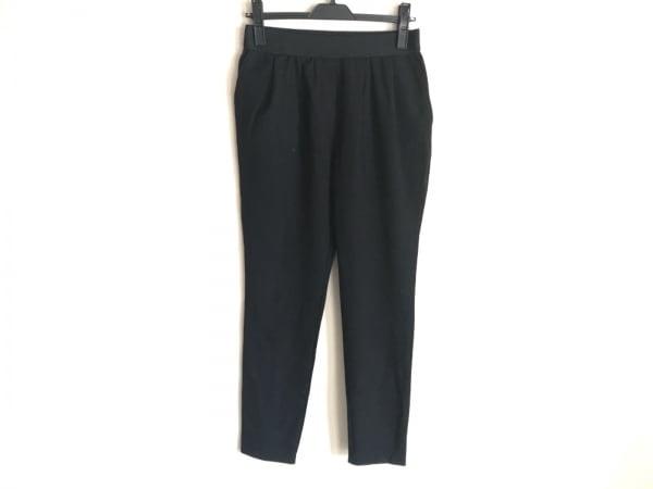 RAWTUS/Raw+(ロータス) パンツ サイズ40 M レディース 黒
