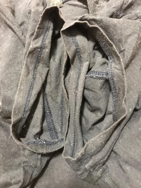 theory(セオリー) 半袖Tシャツ サイズ2 S レディース 黒