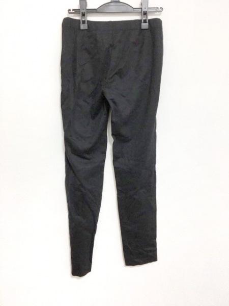HaaT HeaRT(ハート) パンツ サイズ2 M レディース 黒
