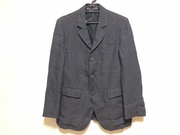 C.P.COMPANY(シーピーカンパニー) ジャケット サイズ46 XL レディース ダークグレー
