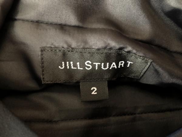 JILL STUART(ジルスチュアート) ワンピース サイズ2 S レディース美品