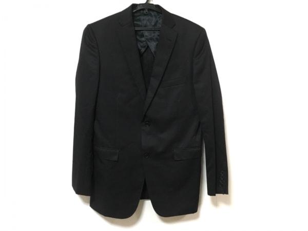 ABAHOUSE(アバハウス) ジャケット サイズ3 L メンズ美品  黒