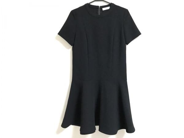 BODY DRESSING(ボディドレッシング) ワンピース サイズ36 S レディース 黒