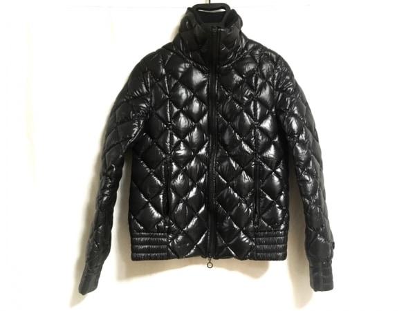 TATRAS(タトラス) ダウンジャケット サイズ3 L レディース 黒 冬物/キルティング