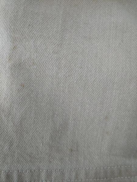 INGEBORG(インゲボルグ) スカート サイズM レディース ベージュ
