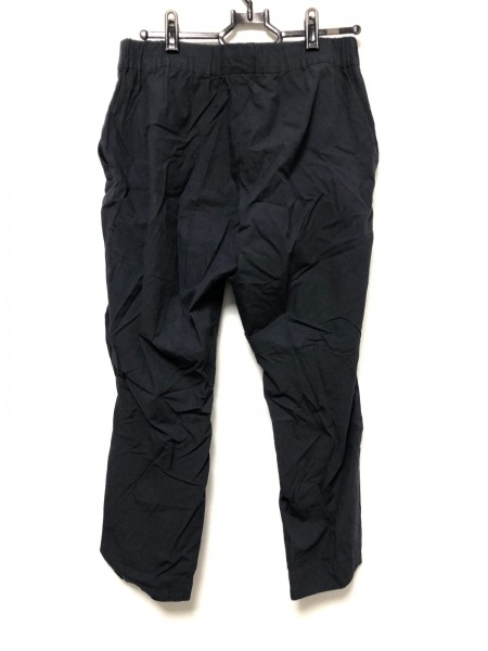 アーツアンドサイエンス パンツ サイズ1 S レディース美品  ダークネイビー