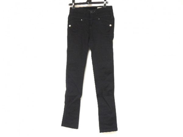 antgauge(アントゲージ) パンツ サイズS レディース 黒