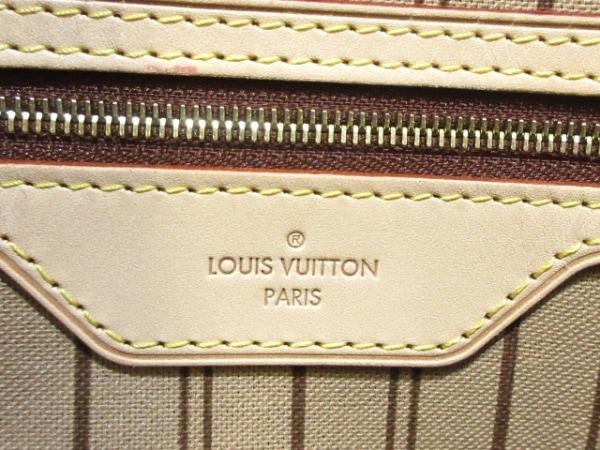 ルイヴィトン ショルダーバッグ モノグラム美品  M40352 6