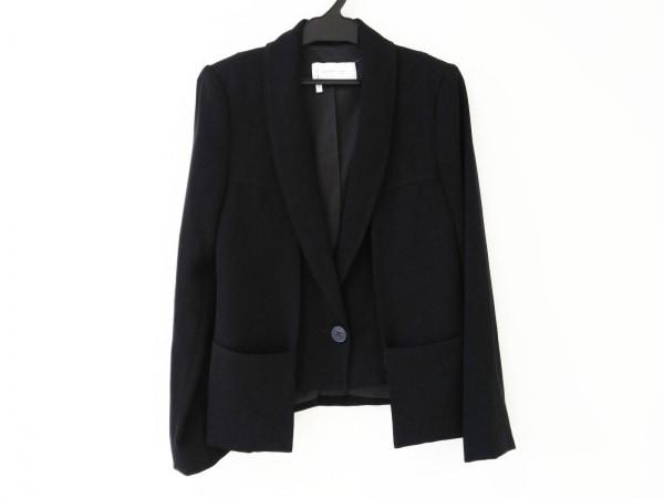 DEREK LAM(デレクラム) ジャケット サイズ0 XS レディース美品  黒 10 CROSBY