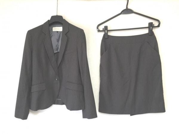 プロポーションボディドレッシング スカートスーツ サイズ3 L レディース美品