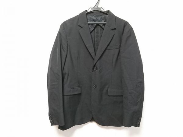 MARNI(マルニ) ジャケット サイズ48 M メンズ美品  黒
