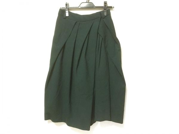 REKISAMI(レキサミ) パンツ サイズ1 S レディース グリーン