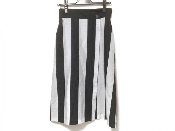 OPENING CEREMONY(オープニングセレモニー) 巻きスカート サイズS レディース美品