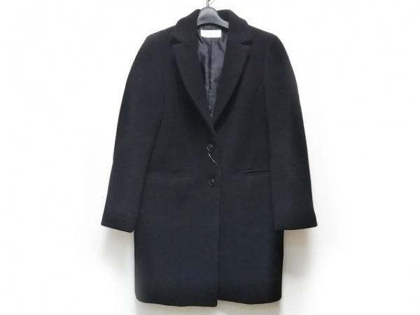 SLY(スライ) コート サイズ1 S レディース 黒 冬物