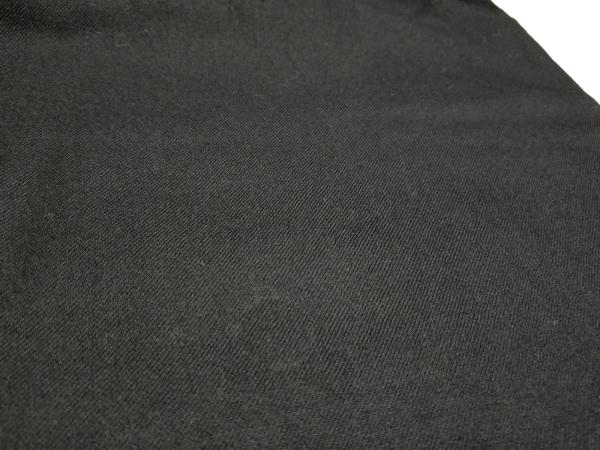 ストロベリーフィールズ ワンピース サイズ2 M レディース ダークネイビー