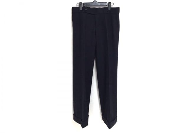 RalphLauren(ラルフローレン) パンツ サイズ11 M レディース ネイビー