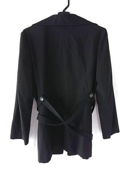 JILSANDER(ジルサンダー) ジャケット サイズ36 S レディース 黒