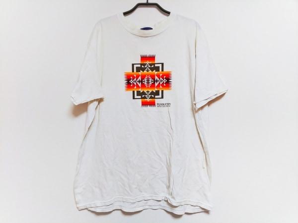 PENDLETON(ペンドルトン) 半袖Tシャツ サイズXXL XL メンズ