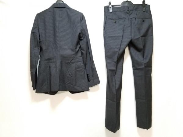 ドルチェアンドガッバーナ レディースパンツスーツ サイズ38 S レディース美品