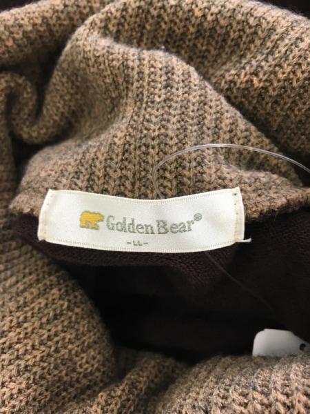 GoldenBear(ゴールデンベア) ワンピース サイズLL レディース
