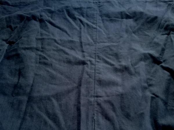 ケイトスペードサタデー 半袖カットソー サイズM レディース ネイビー