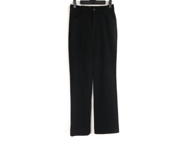 B3 B-THREE(ビースリー) パンツ サイズ28 L レディース 黒