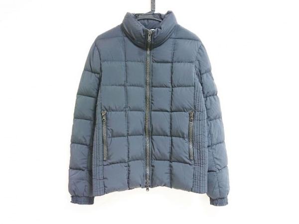 TATRAS(タトラス) ダウンジャケット サイズ3 L レディース 黒 冬物