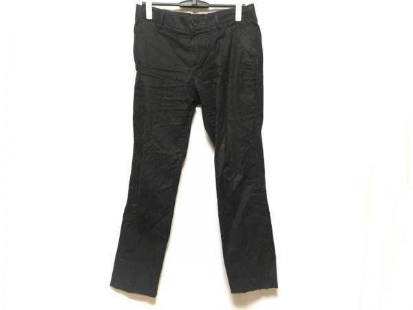 PaulSmith(ポールスミス) パンツ サイズL メンズ 黒