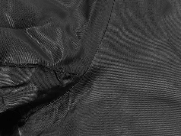EPOCA(エポカ) コート サイズ38 M レディース 黒 チェスターコート/冬物