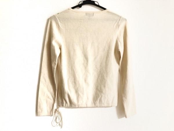 SONIARYKIEL(ソニアリキエル) 長袖セーター サイズ32 XS レディース 2